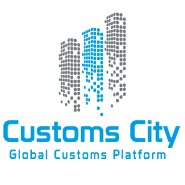 ACE Air eManifest Services in Custom City Company with ace emanifest requirements